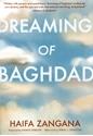 Dreaming-of-Baghdad_9781558616059