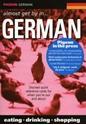Pigeon-German_9780953436088