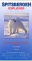 Spitsbergen-Explorer_9780953861811