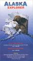 Alaska-Explorer_9780953861859