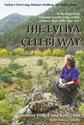 The-Evliya-Celebi-Way_9780953921898