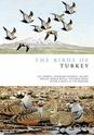 Birds-of-Turkey_9781408104750