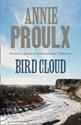 Bird-Cloud-A-Memoir-Of-Place_9780007231997