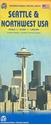 Seattle-and-Northwest-USA_9781553417279