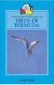 Birds-of-Bermuda_9780333971062