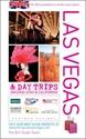Brit-Guide-to-Las-Vegas_9780572039158