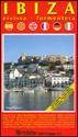 Ibiza-and-Formentera_9788415347361