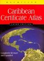 Caribbean-Certificate-Atlas_9780333924105