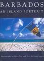 Barbados-An-Island-Portrait_9780333945964