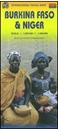 Burkina Faso & Niger ITMB