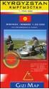 Kyrgyzstan_9786155010125