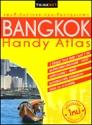 Bangkok-Handy-Atlas_9786169018988