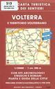 Volterra and its Environs Edizioni Multigraphic 513