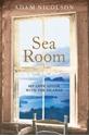 Sea-Room_9780006532019
