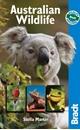 Australian Wildlife Bradt Guide