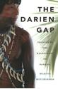 Darien-Gap-Travels-in-the-Rainforest-of-Panama_9781550174212
