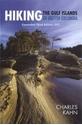 Hiking-the-Gulf-Islands-of-British-Columbia_9781550175110
