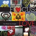 Focus-Love_9781600595639