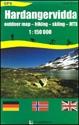 Hardangervidda_9783931099251