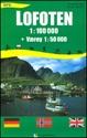 Lofoten-Islands_9783931099268