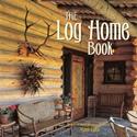 The-Log-Home-Book_9781423617082