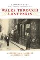 Walks-Through-Lost-Paris_9781593761035