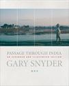 Passage-Through-India_9781593761783