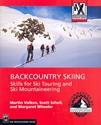 Backcountry-Skiing-Skills-for-Ski-Touring-and-Ski-Mountaineering_9781594850387