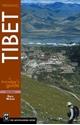 Trekking-in-Tibet-A-Travellers-Guide_9781594852664