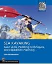 Sea Kayaking Techniques