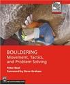 Bouldering_9781594855009