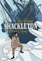 Shackleton_9781596434516