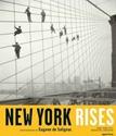 New-York-Rises_9781597110136