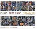 Paris-New-York-Shanghai_9781597110440