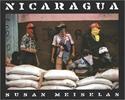 Nicaragua_9781597110716