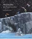 Travelers_9781597110730