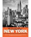 New-York-Times-New-York_9781579128012