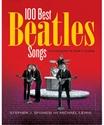 100-Best-Beatles-Songs-An-Informed-Fans-Guide_9781579128425