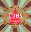 Cuba_9781579128548