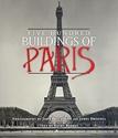 Five-Hundred-Buildings-of-Paris_9781579128586