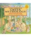 A-Childs-Introduction-to-Greek-Mythology_9781579128678