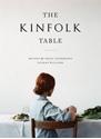 The-Kinfolk-Table_9781579655327