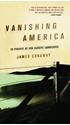 Vanishing-America_9781582434421