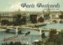 Paris-Postcards_9781582435268