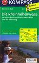 Rhine High Routes Kompass 829