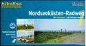 North-Sea-Coast-Cycle-Route-Part-1-Rotterdam-Leer-455km_9783850004602