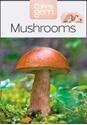 Mushrooms-Toadstools_9780007183074