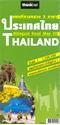 Thailand_8858583000120