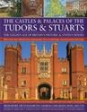 The-Castles-Palaces-Of-The-Tudors-Stuarts_9781844767069
