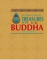 Treasures-of-the-Buddha_9781844839544